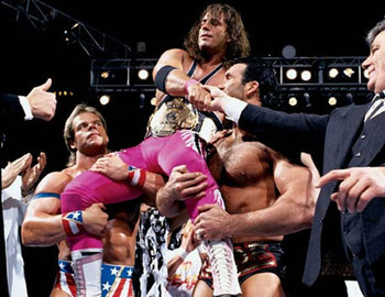 6_bret_hart_040709_1239164762_display_image
