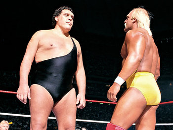 Wrestlemania-3-hulk-hogan-andre-the-giant_2069673_display_image