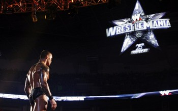 Randy-orton-wrestlemania-pictures-500x312_display_image