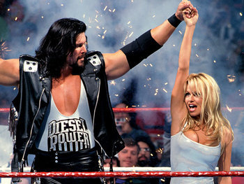 Wrestlemania-11-diesel-pamela-anderson_2069701_display_image_display_image