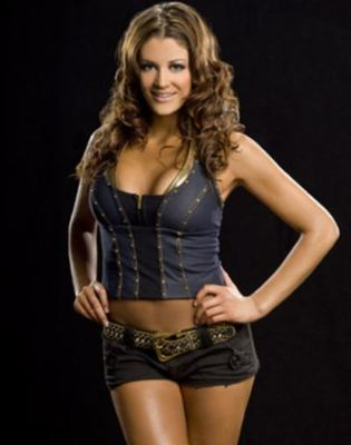 Eve-torres-7_display_image