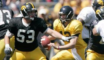 Iowajamesferentz_display_image