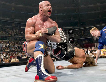 10_kurt_angle_040709_1239164600_display_image