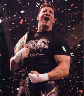 16_eddie_guerrero_display_image