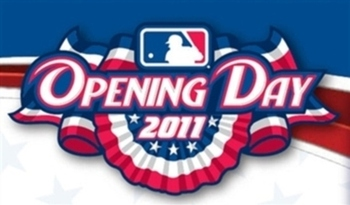 Opening_day_display_image