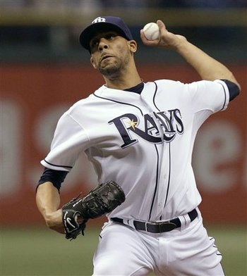 Ap-rays-price-vs-orioles_display_image