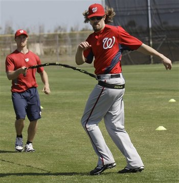 Nationals_spring_baseball