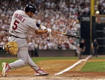 Pujols_display_image