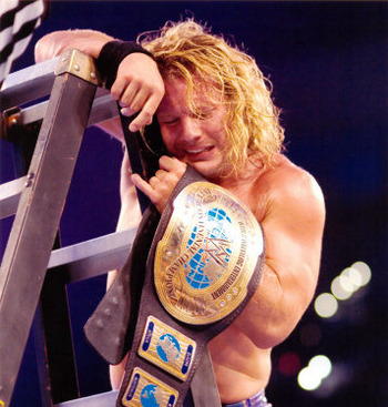 Chris_jericho1_display_image