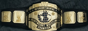 Wwf_intercontinental_championship_0010_display_image