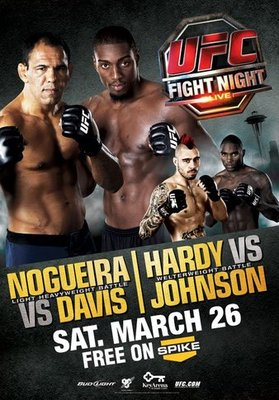 Ufc_fight_night_24_davis_vs_nogueira_poster_display_image