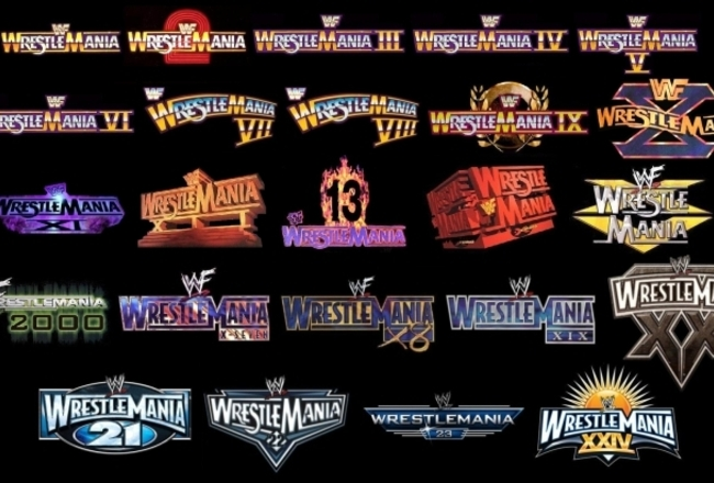 Wrestlemanialogos_crop_650x440