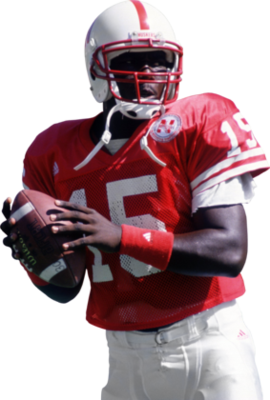 Tommie-frazier_display_image