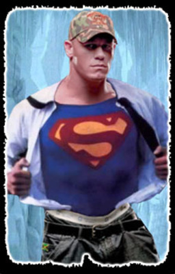 Supercena_display_image