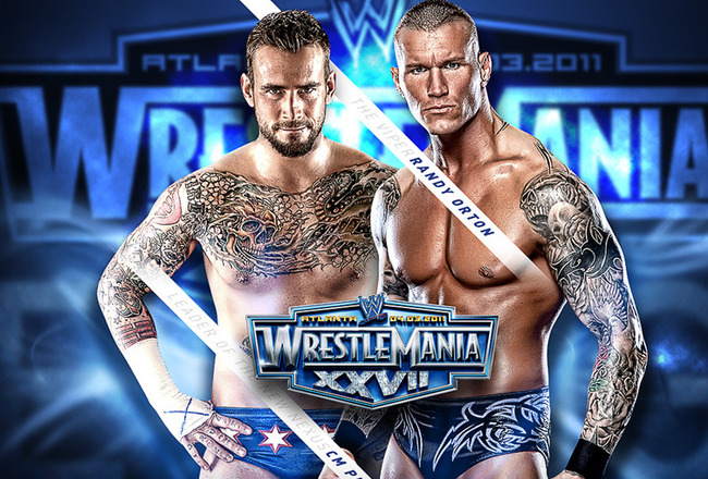 Carrierlp-32953614092-cm-punk-randy-orton-wrestlemania27-wallpaper-800x600-2_crop_650x440