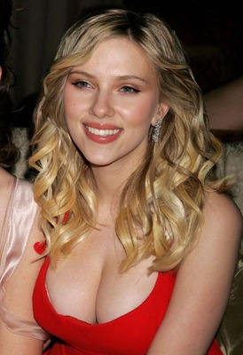 Scarlett_display_image