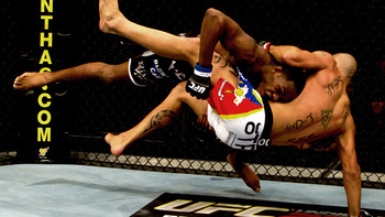 Jon-jones-ufc-128_display_image