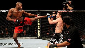 Mma_g_jones11_576_display_image