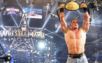 John-cena-wrestlemania_display_image