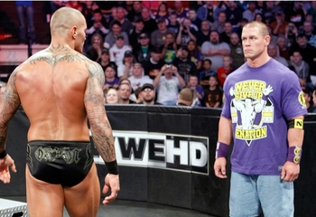 Randy-orton-and-john-cena-at-wwe-bragging-rights_display_image