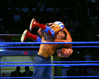 John_cena_hits_the_f-u_on_kurt_angle_display_image