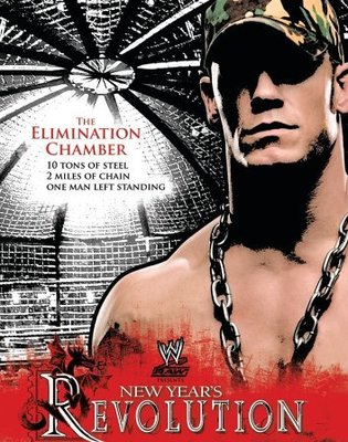 Wwe-new-years-revolution-2006-dvd-cover_display_image
