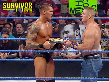 Wwe-survivor-series-2010-1_display_image