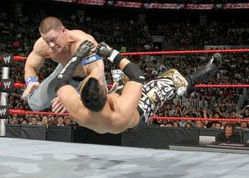 John-cena-vs-the-miz-and-big-show-on-raw_display_image