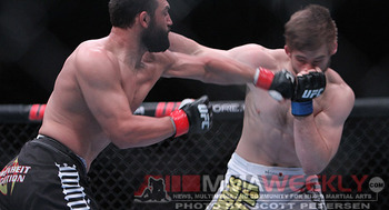 Johny-hendricks-tj-waldburger-ufn24-030_display_image