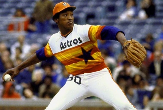 Astros_retro_crop_650x440