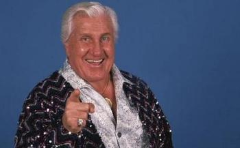 Fredblassie_display_image