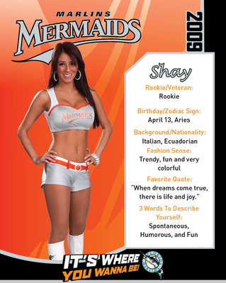 Mermaid_card_shay_display_image