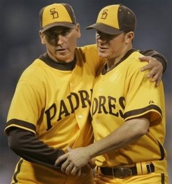 Pads_unis_display_image