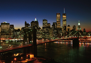 Newyorkskyline_display_image