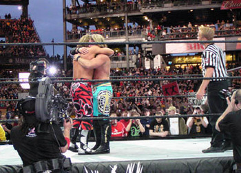 Jericho_hbk2_display_image