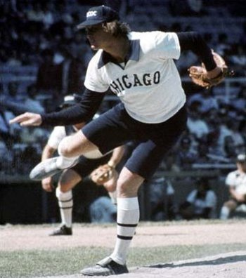 Whitesoxshorts_display_image