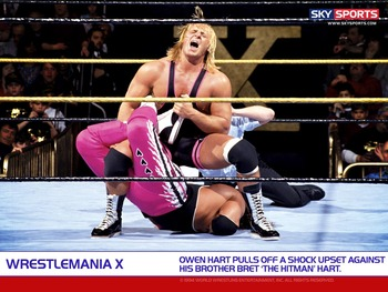 Wrestlemania-10-1152_2130330_display_image