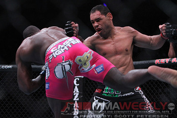 Phil-davis-antonio-rogerio-nogueira-ufn24-113_display_image