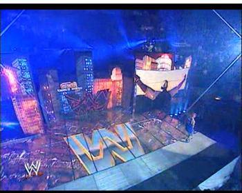 Favourite Wrestlemania Stage Design? WrestleMania20Set_display_image