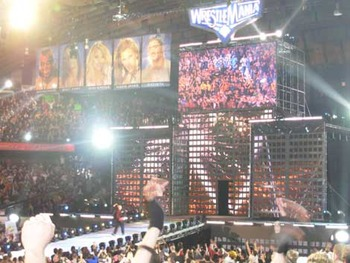 Wrestlemania_22_19_470x3531_display_image
