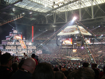 Wm26-stadium1_display_image