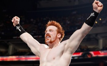 Sheamus-500x309_display_image