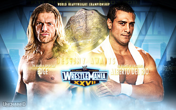 Wwewrestlemania27wallpaper_edgevsdelrio_thumb_display_image
