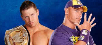 Wrestlemania27-the-miz-john-cena_display_image