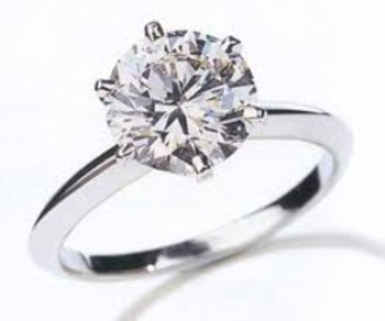 Diamond_display_image