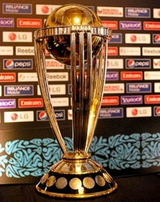 Cricketworldcup2011_display_image