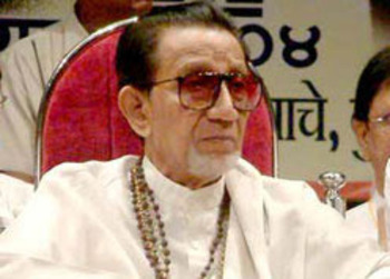 Bal-thackeray_1_display_image