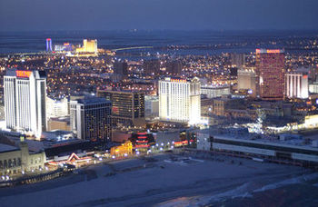 400px-atlanticcity_display_image
