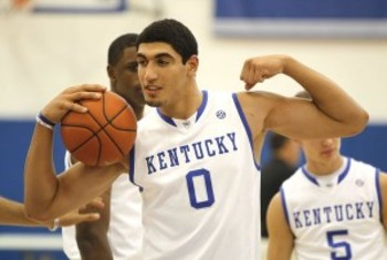 http://turbo.indyposted.com/wp-content/uploads/2010/11/enes-kanter-300x201.jpg