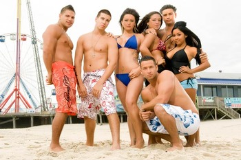 Jerseyshorefinale_display_image
